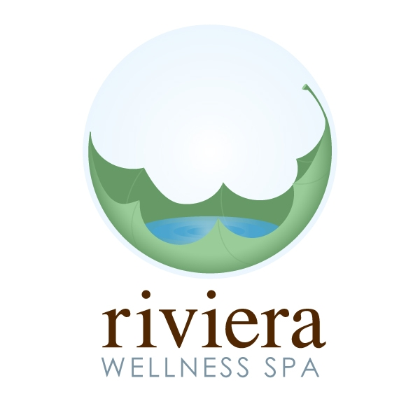 Riviera Wellness Spa