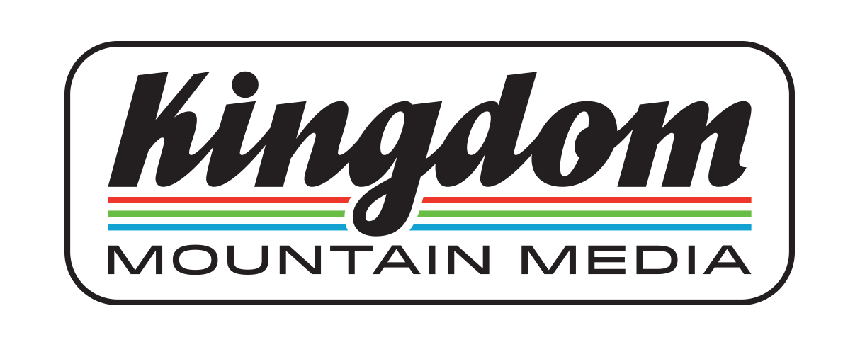 Kingdom Mountain Media