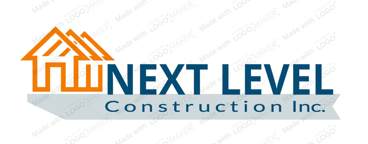 Next Level Construction, Inc.
