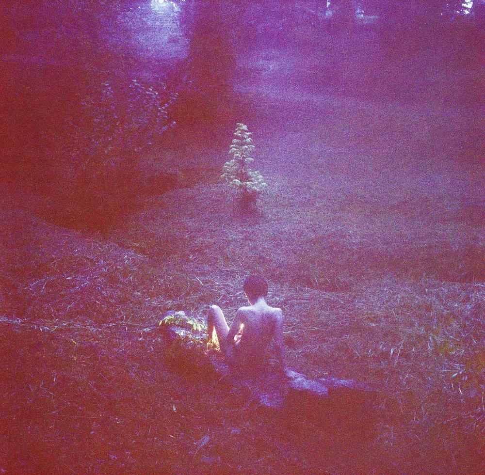 Logan_White_Photo_27.jpg