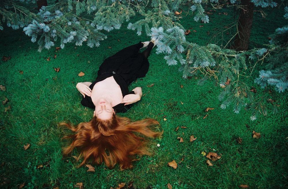Manon_02.jpg