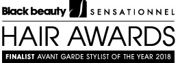 BBHSA_Avant_Garde_finalist.jpg