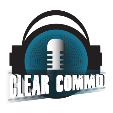 Clear Commo Studios