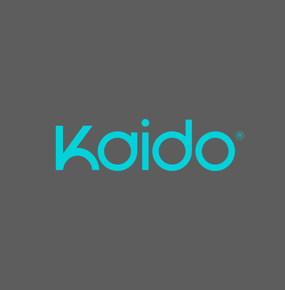 Kaido Group Ltd Investor