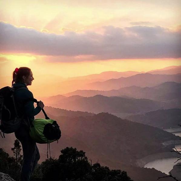 """Screenshot_2018-10-21 Paula Voldner on Instagram """" fiesofieso på vei hjem fra craget #siurana 3"""".png"""