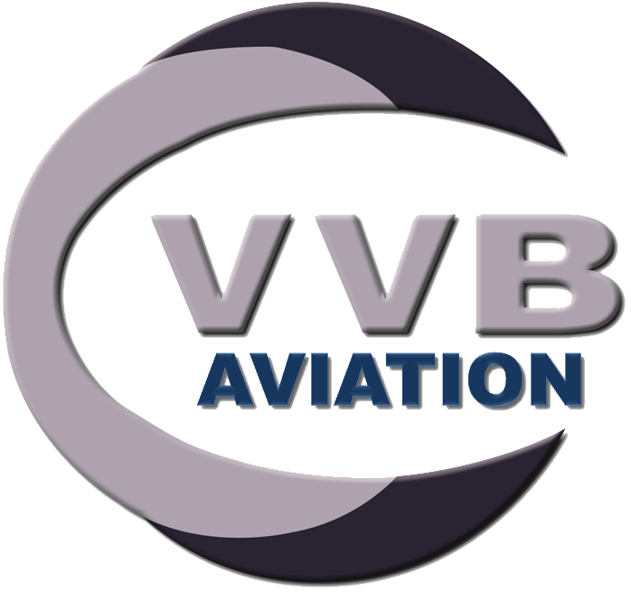 VVB Aviation | Helicopter Training and Charter | London