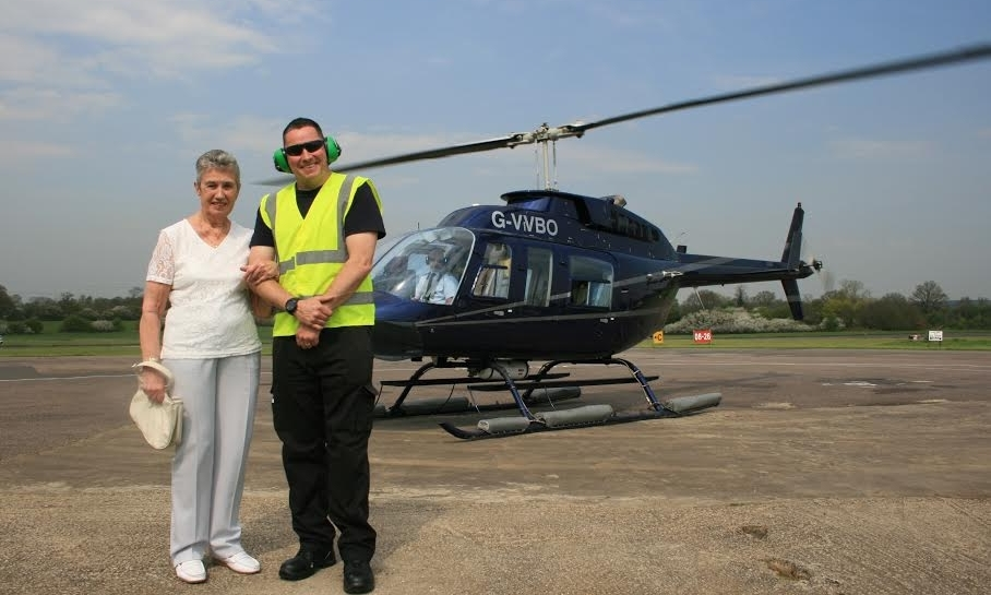 Elstree Helicopter Flight Tour.jpg