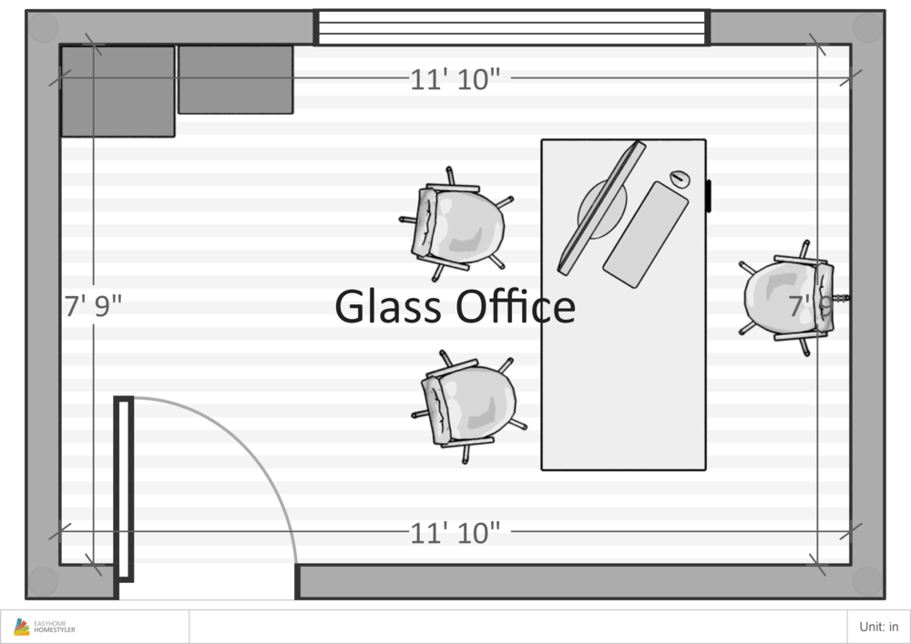GlassOffice1.png