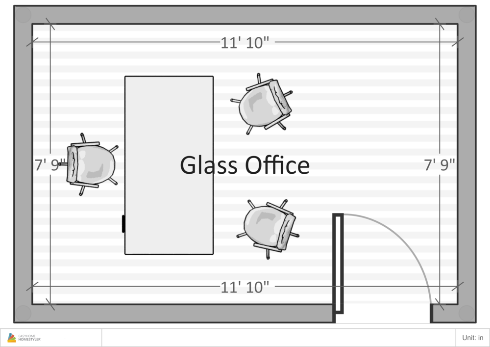 GlassOffice4.png