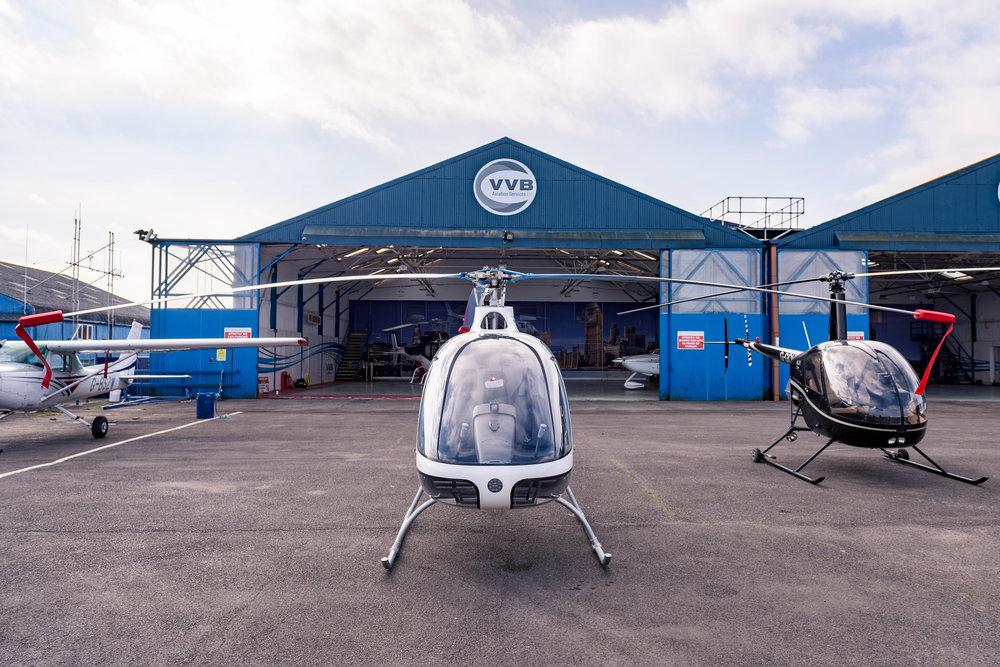 helicopter-hangar.jpg