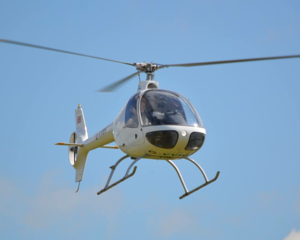 cabri-g2-helicopter-approach.JPG