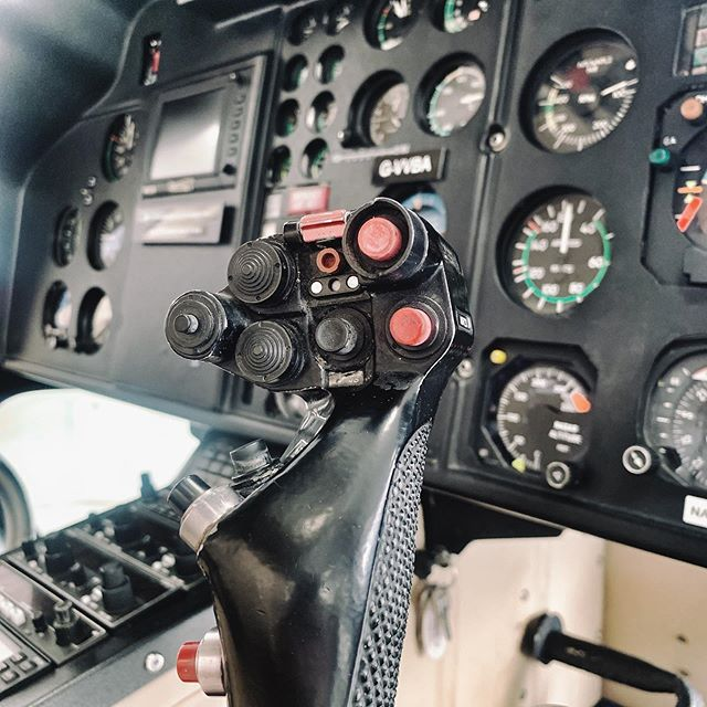 Bit of an artistic #cyclic shot! 🕹🎚🚁 Probably the most challenging of the flight controls to master the art of when learning 😎 How did you find it?