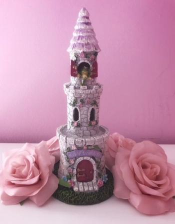 blog fairytale.jpg