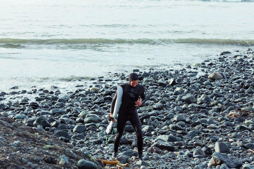 Cosmos-Companions-Travel-Blog-Exploring-Wild-Shores-Tofino-7648.jpg