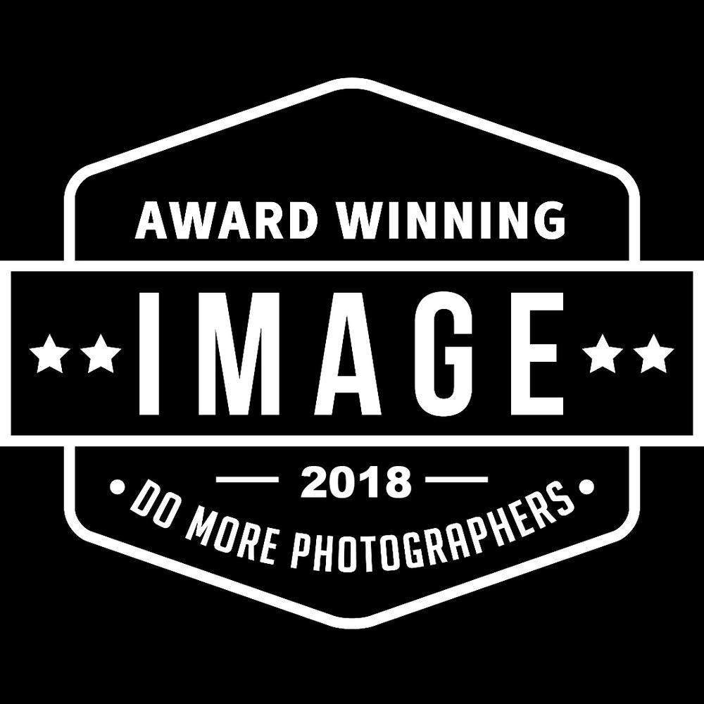 awardwinningblack2018.png