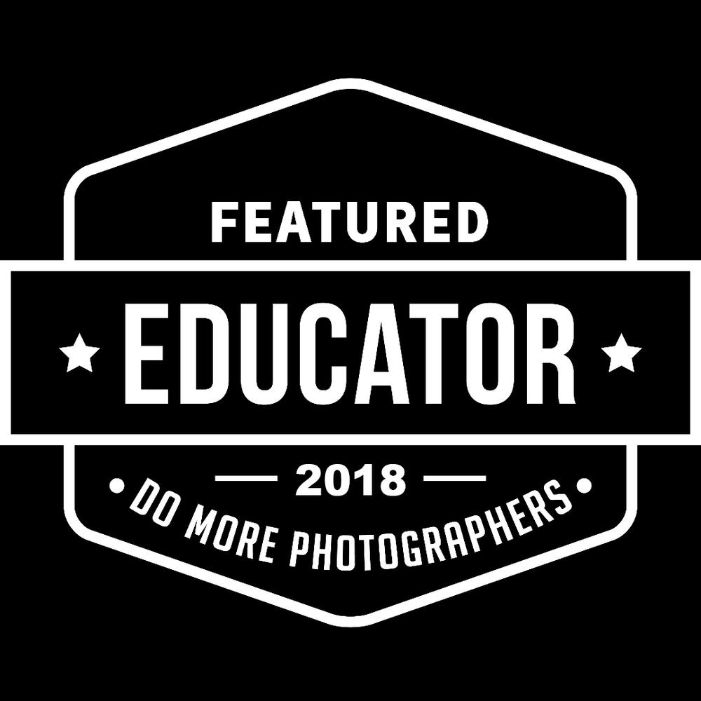 educatorblack2018.png