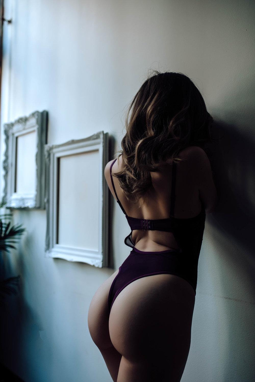boudoir_photographer_lancaster_pa_best_sexy_photos-60.jpg