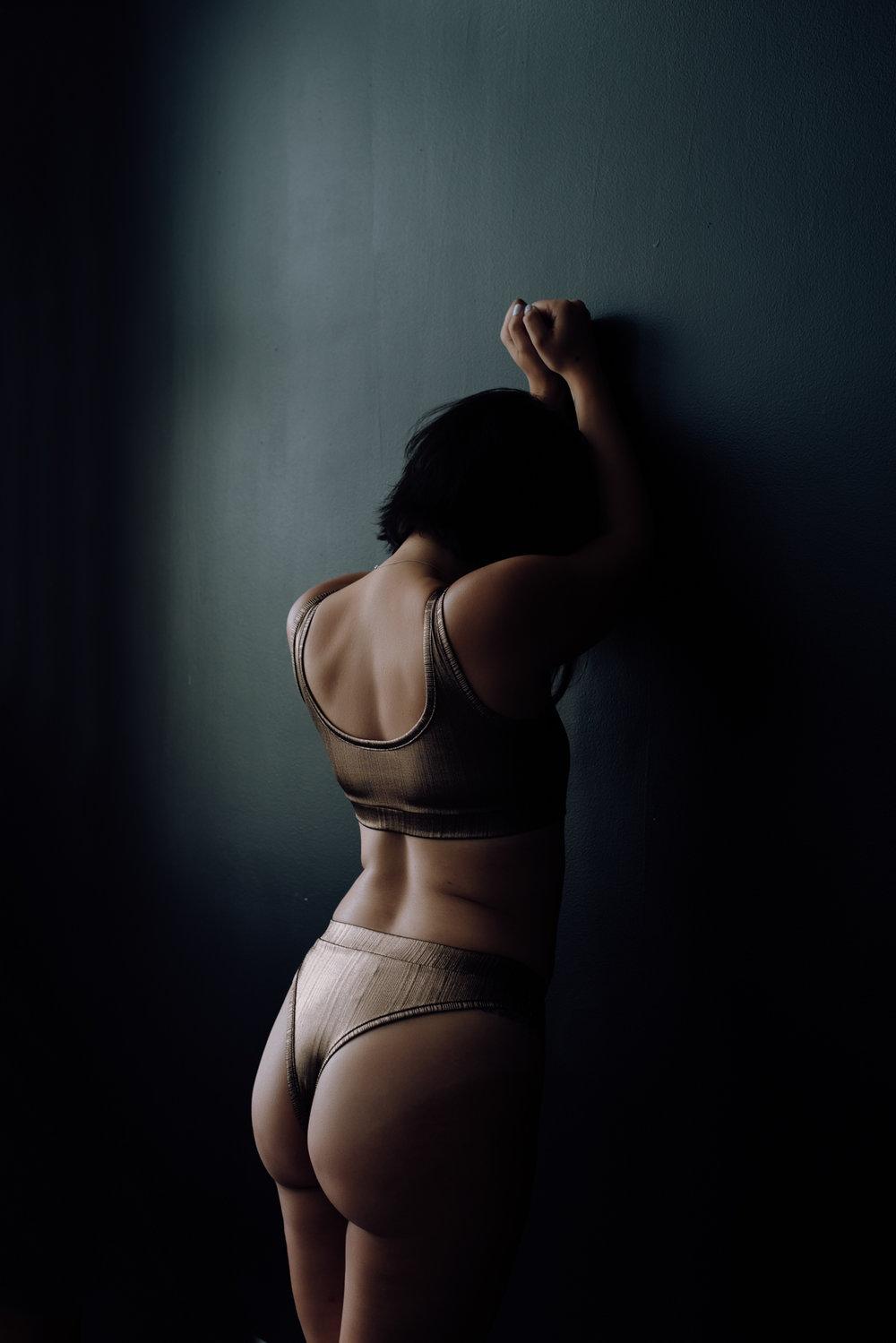 berks county best boudoir photography-18.jpg