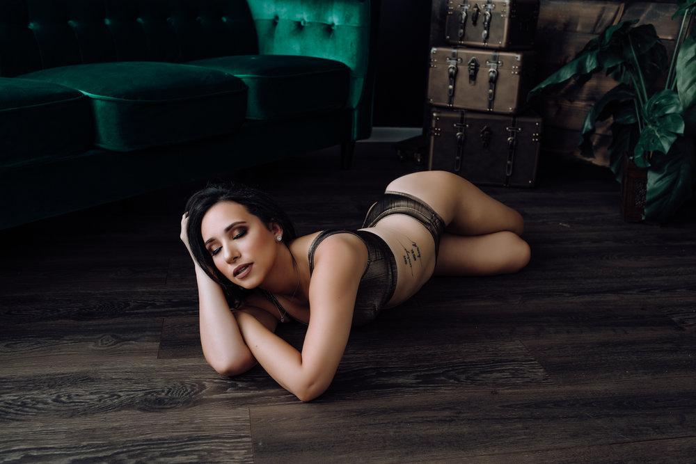 berks county best boudoir photography-20.jpg
