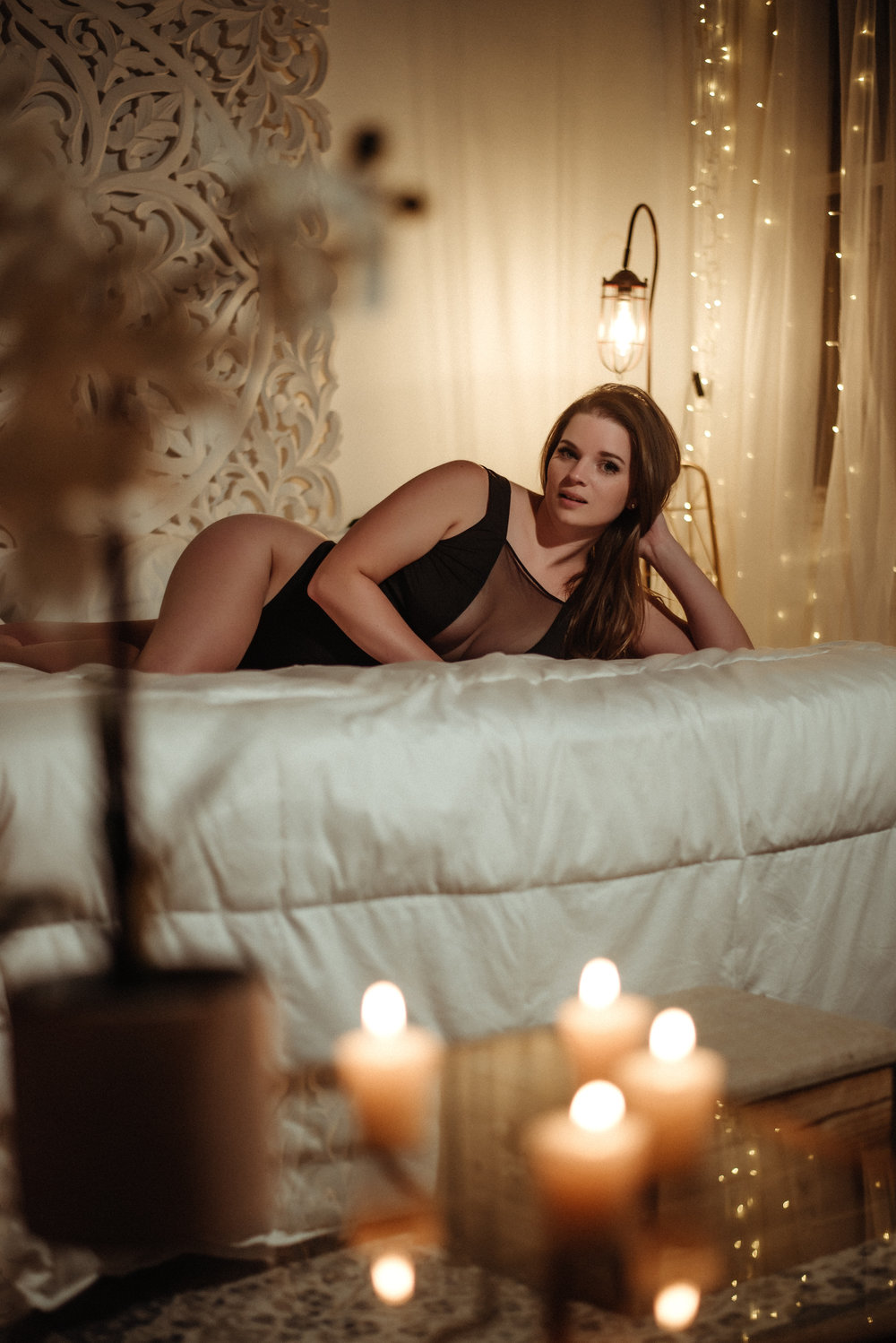 boudoir-photography-best-in-berks-19.jpg