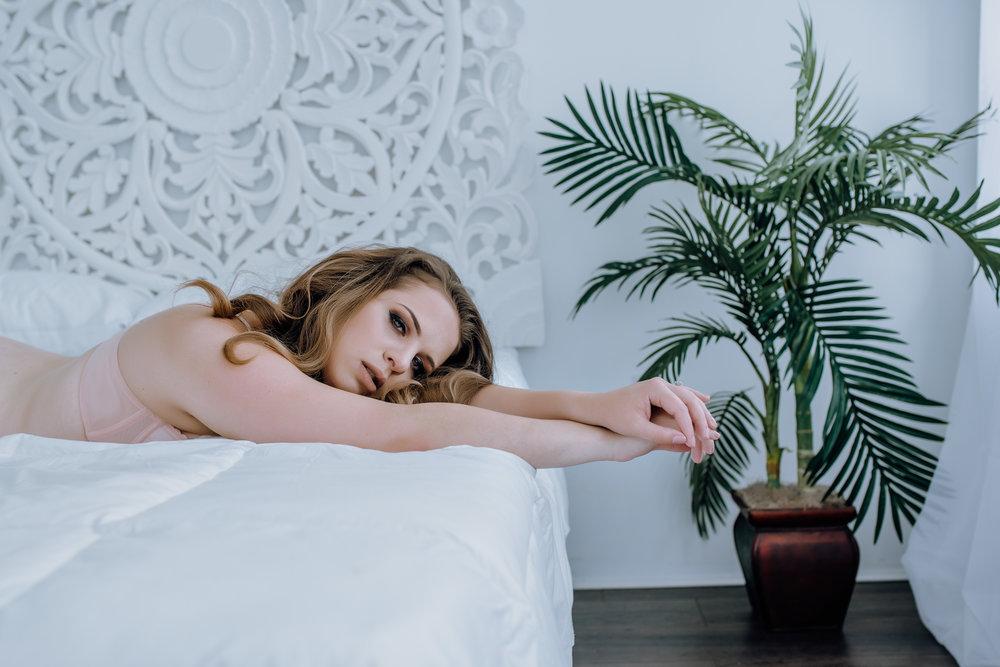 boudoir-photography-reading-pa-13.jpg