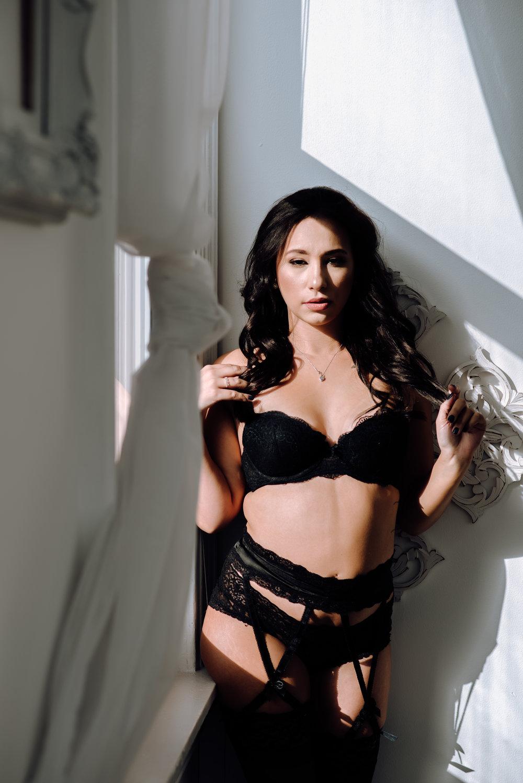sexy-gift-for-husband-berks-county-boudoir-43.jpg