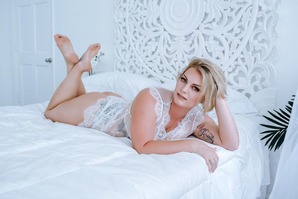 boudoir-photography-reading-pa-12 2.jpg
