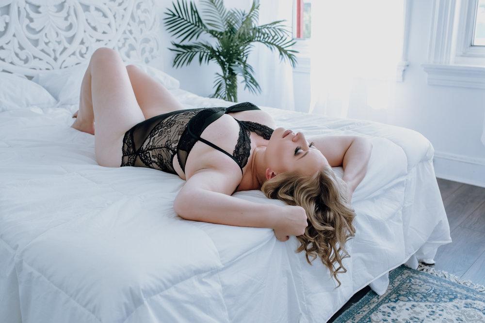 best-boudoir-photographer-001.jpg