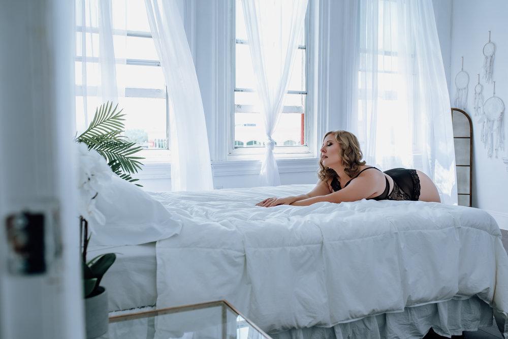 top-boudoir-photographer-100.jpg
