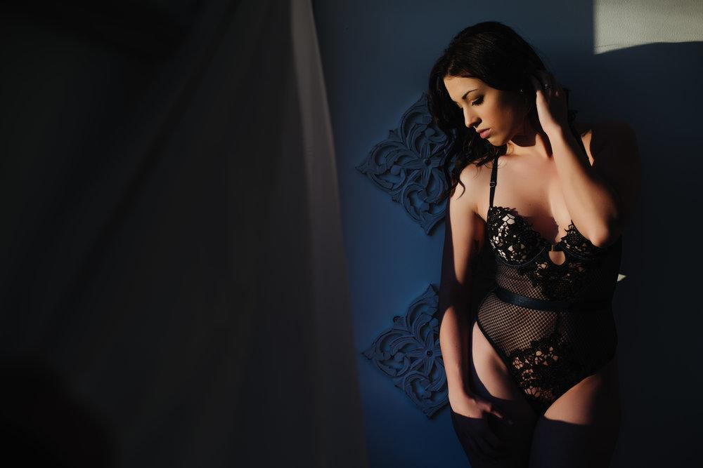 best-boudoir-photographer-in-berks-county-pa-17.jpg