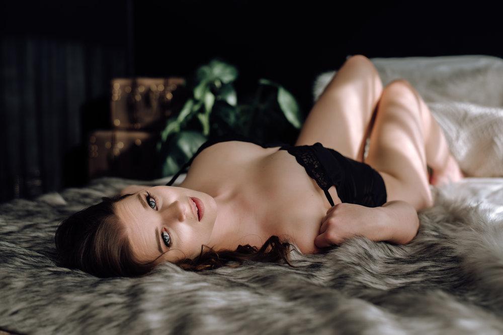 boudoir-photos-berks-county-35.jpg