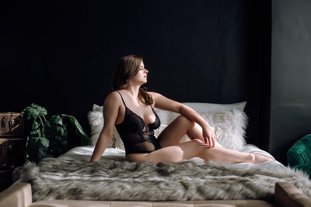 boudoir-photos-berks-county-42.jpg