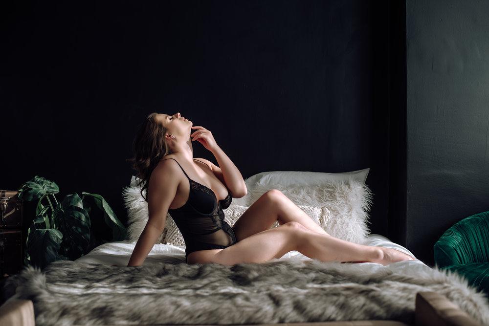 boudoir-photos-berks-county-43.jpg