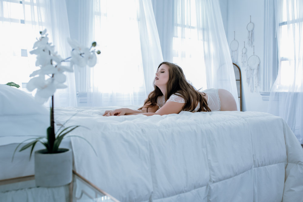 boudoir-photos-0-17.jpg