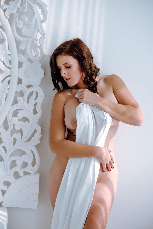 bridal-boudoir-berks-county-10.jpg