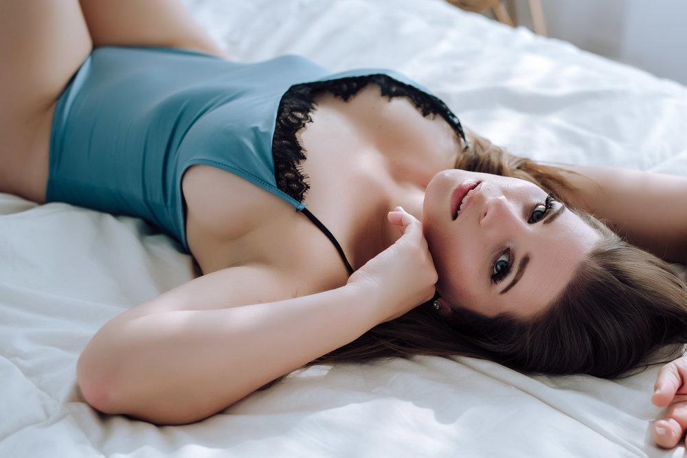 intimate-boudoir-photography.jpg