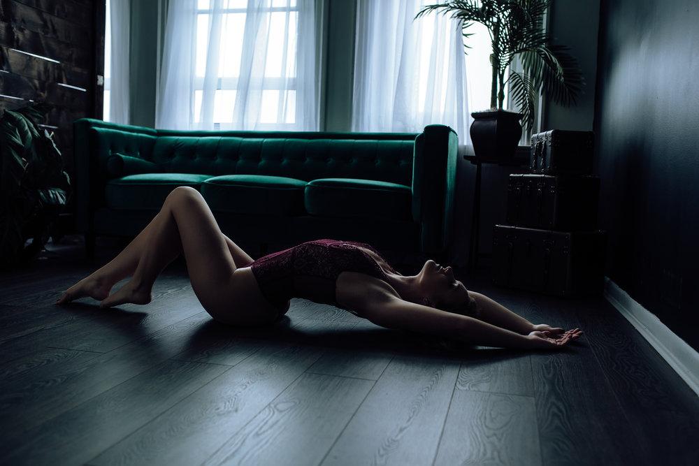 intimate-boudoir-photography-10.jpg