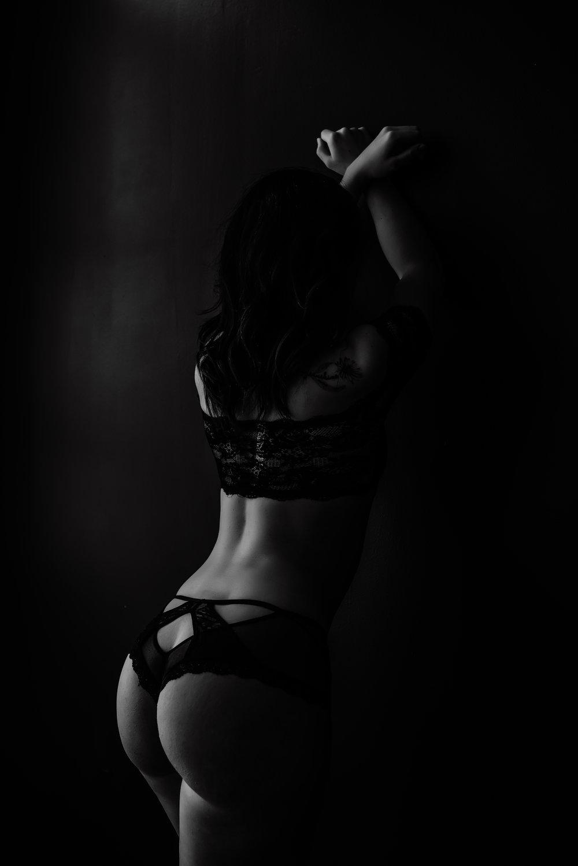 fine-art-nude-photography-8.jpg