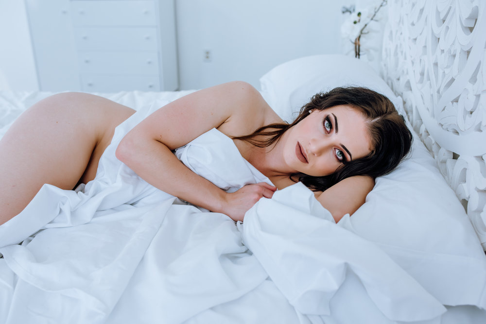 fine-art-nude-photography-12.jpg