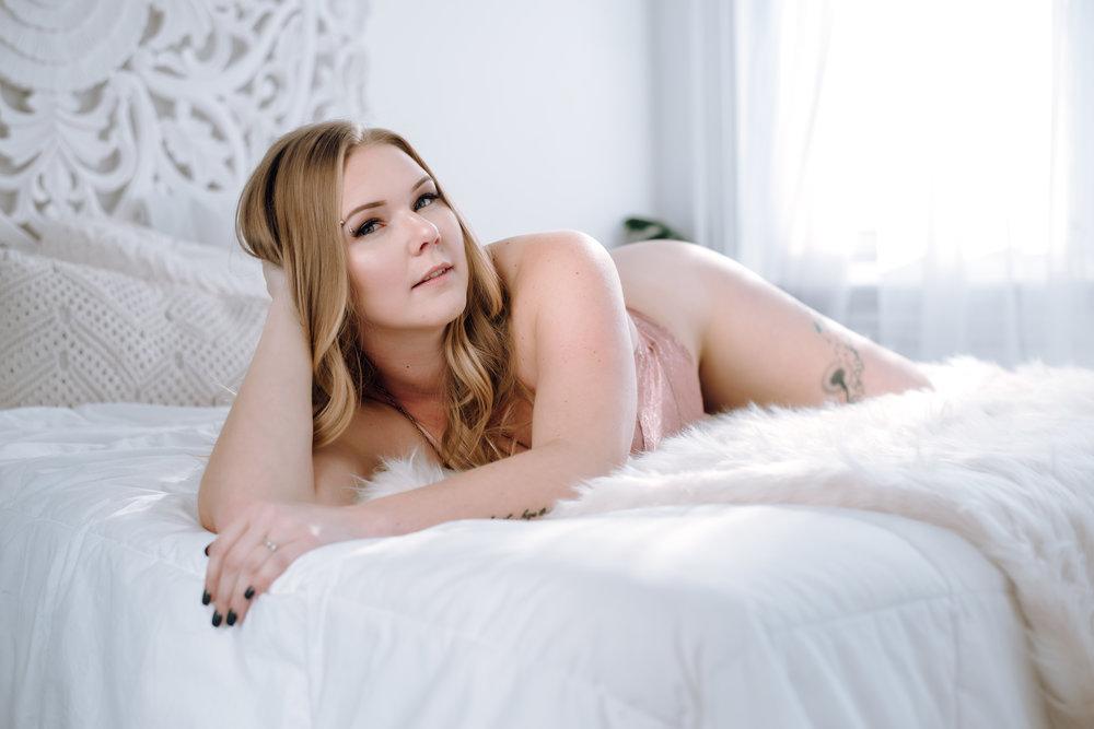 best-boudoir-photographer.jpg