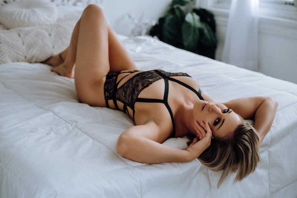boudoir-near-me.jpg