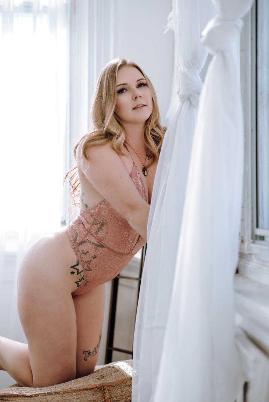 best-boudoir-photographer-3.jpg
