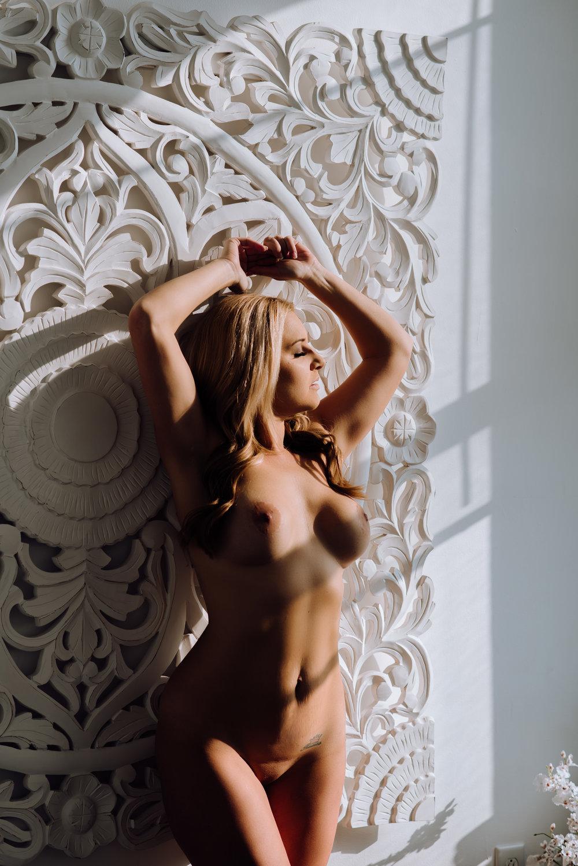 boudoir-near-me-7.jpg
