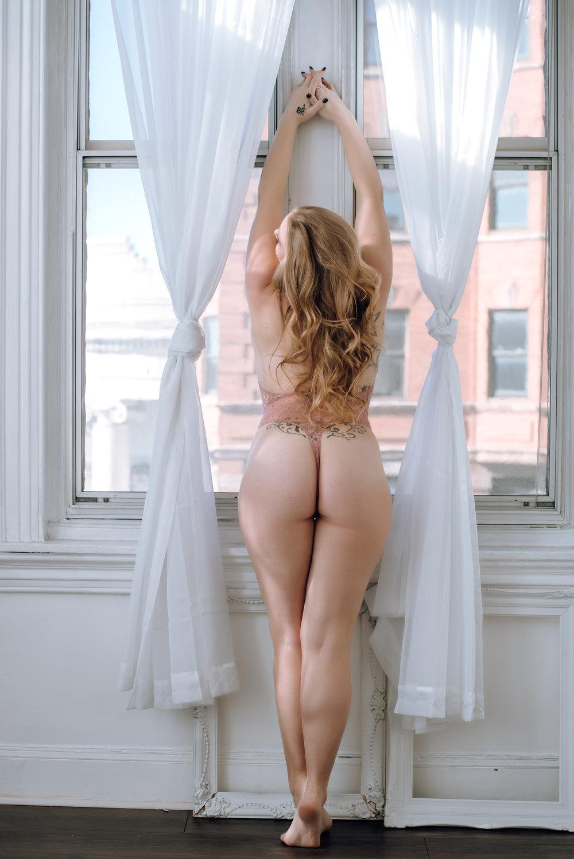 best-boudoir-photographer-2.jpg