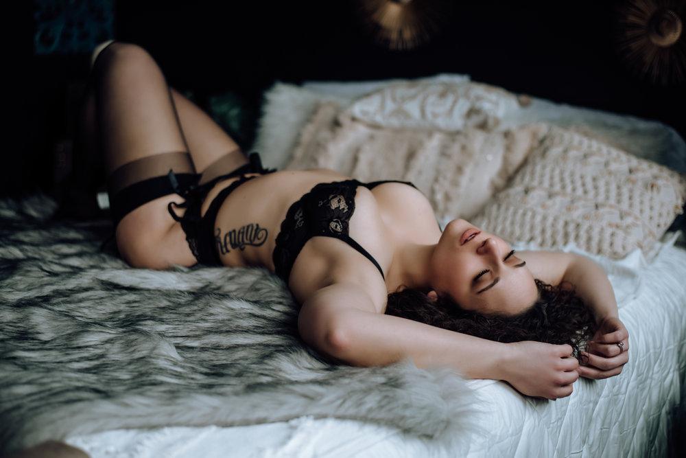 lancaster-boudoir-photographer_-2.jpg