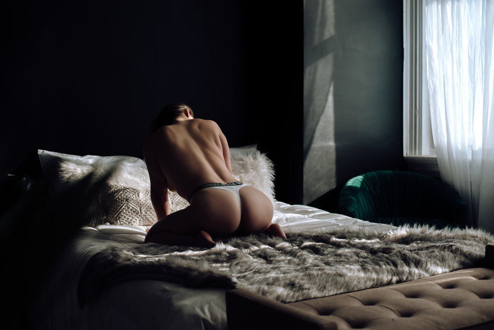 sexy-gift-for-husband-8.jpg