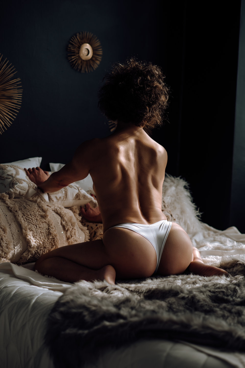 sexy-gift-for-husband-19.jpg
