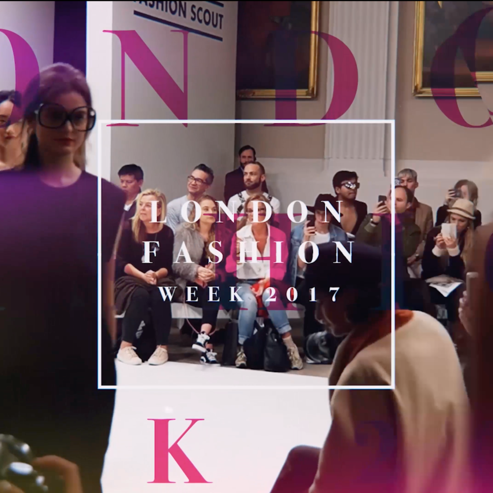 London_Fashion_Week_Promotional_video.png