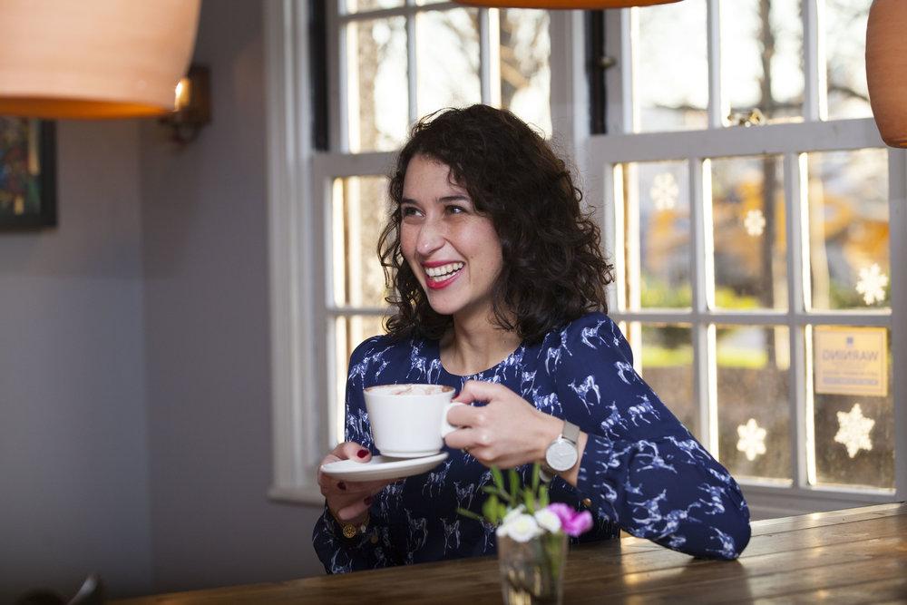 Gabi Carpenter-smilecoffee-retouched.jpg