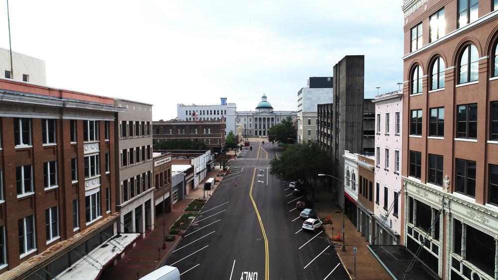 20180711_Downtown14.jpg